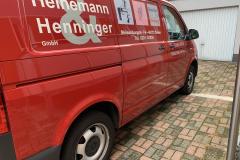 www.heinemann-henninger.de